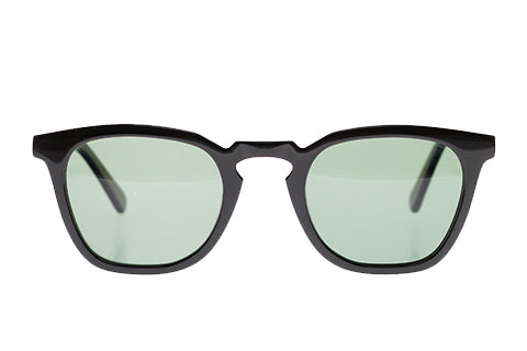 Page L - Black Polarized