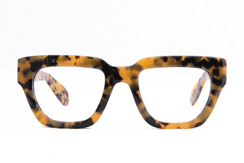 Gage - Fromage Tort Optic - AgeEyewear