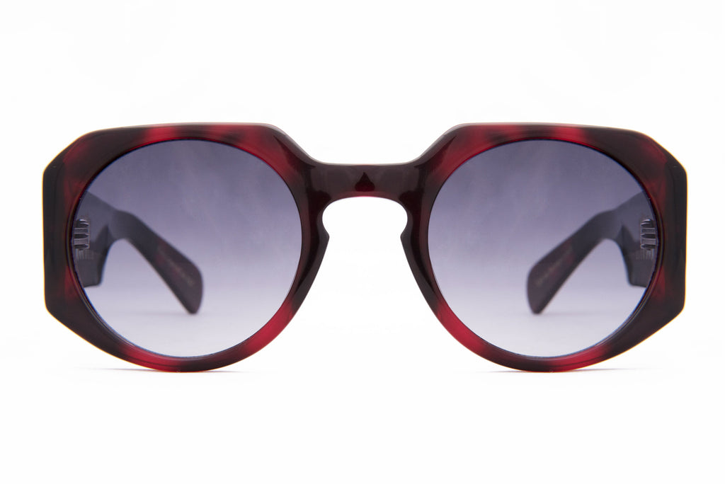 Bagel - Red Tort - AgeEyewear