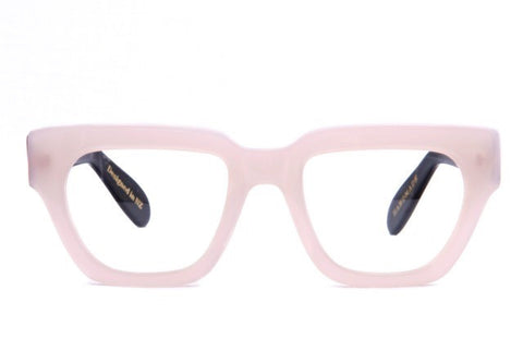 Gage - Cream Optic - AgeEyewear