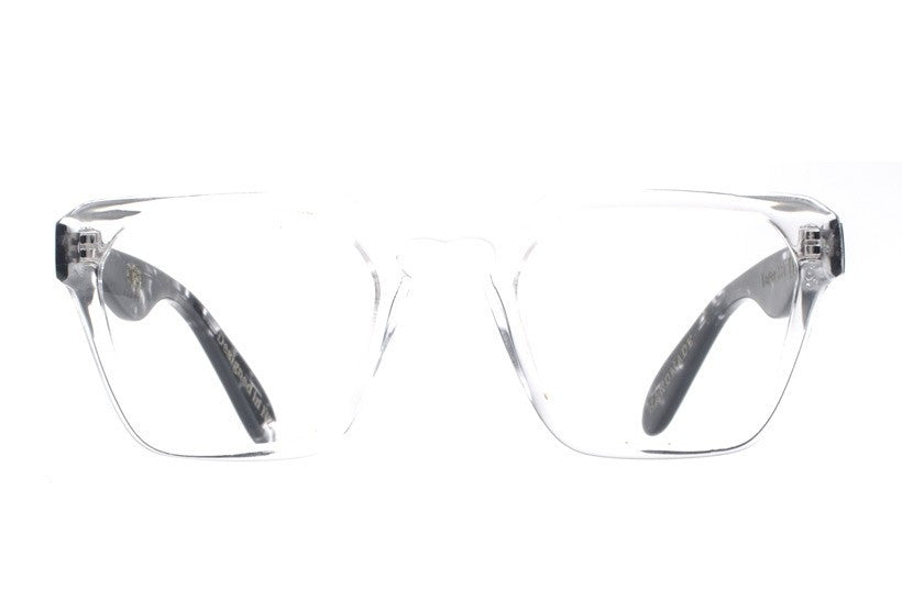 Lager - Clear Optic - AgeEyewear