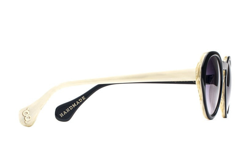 Mileage - Black Limited Edition - AgeEyewear
