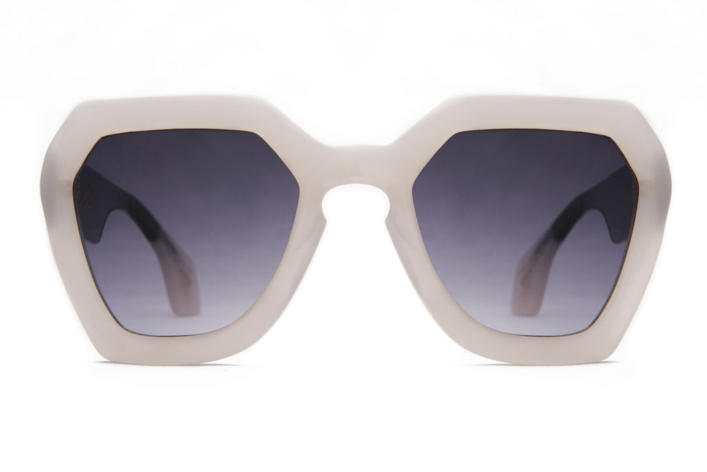 Mirage - Cream - AgeEyewear