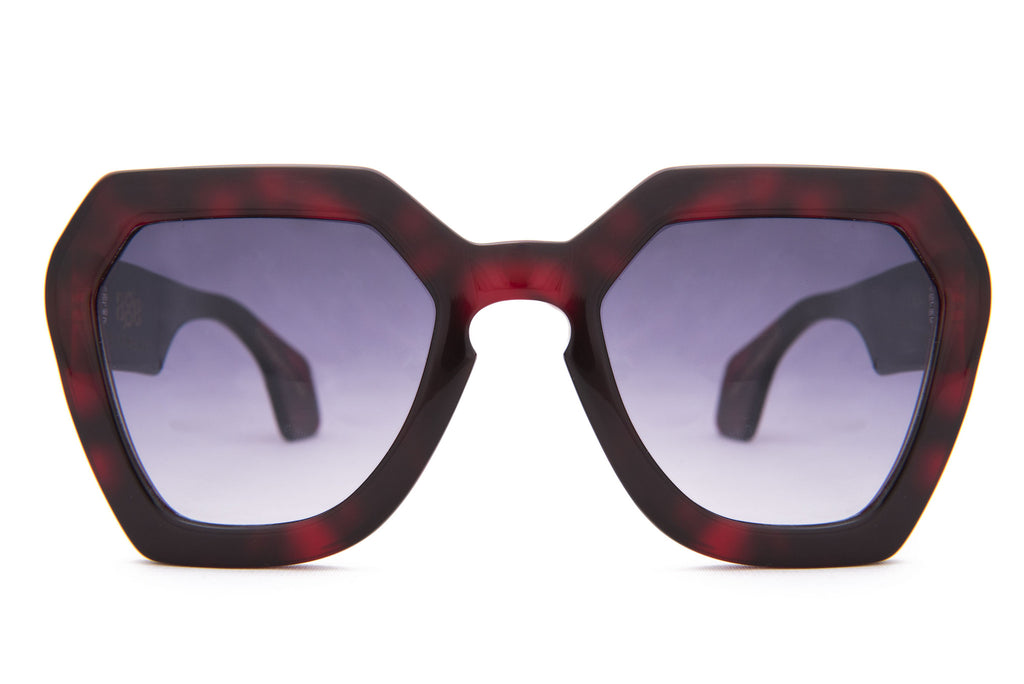 Mirage - Red Tort - AgeEyewear