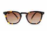 Page L - Brown Tort Polarized