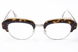 Leverage - Brown Pearl  Tort Optic - AgeEyewear