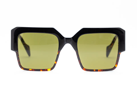 Stage - Black to Tort w/ polarized