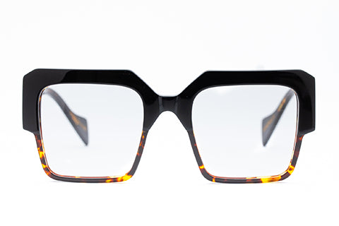 Stage - Black to Tort Optic