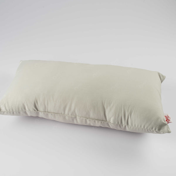 Pillow - Solid Grey