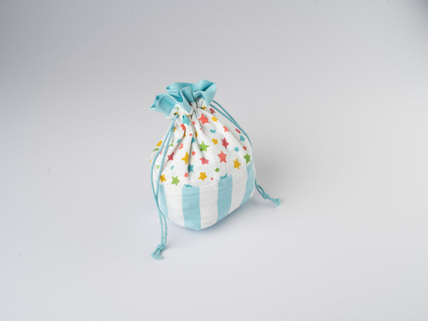 Gift Bag - Multi Star