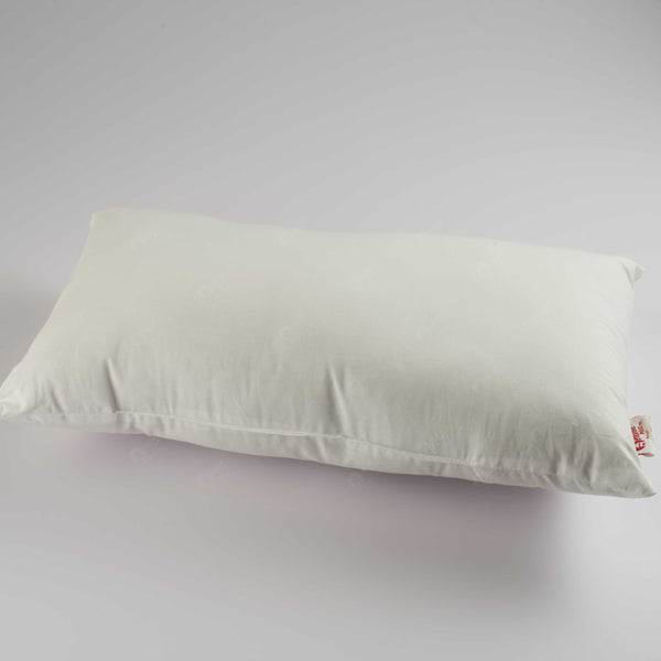 Pillow - Solid White