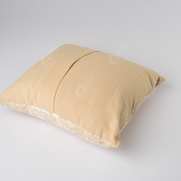 Cushion Cover - Viva Beige