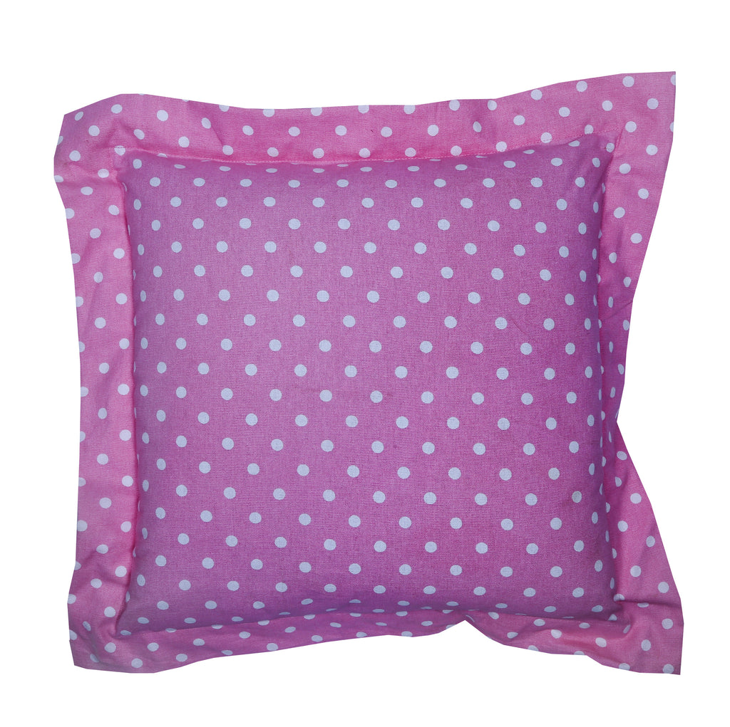 Cushion Cover - Cup Cakes
