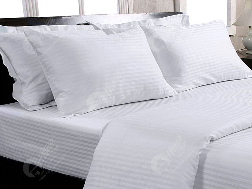 Duvet Cover - 200TC Saphire, Plain