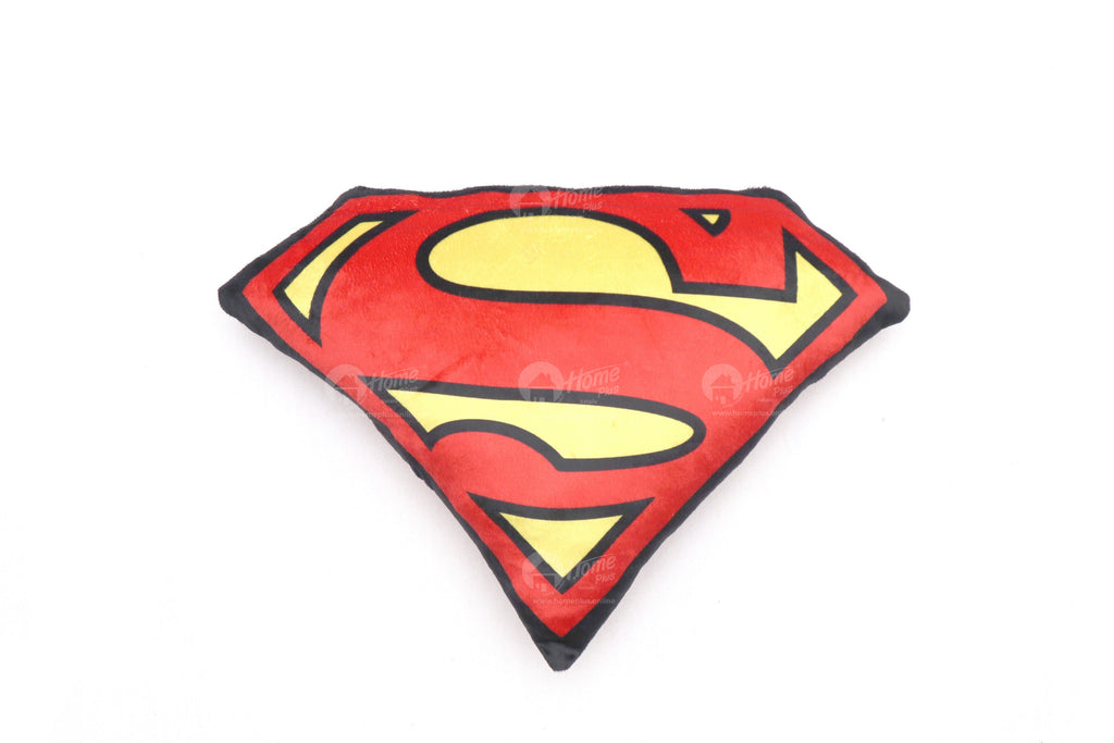 Superman Cushion