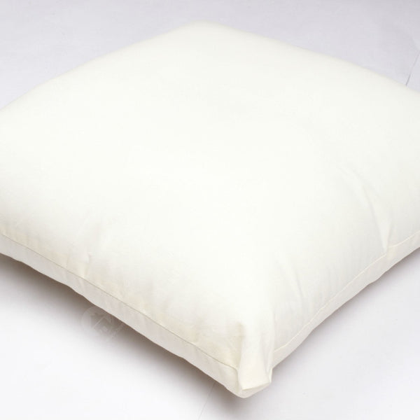 Solid Cushion - Cream