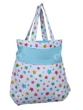 Fancy bag - Multi Star