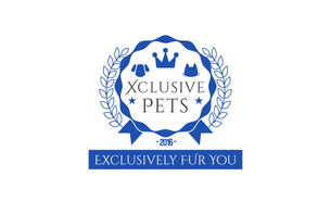 XclusivePets