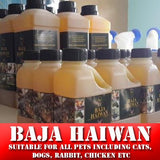 Baja Haiwan (Animal Supplement) - XclusivePets - 1