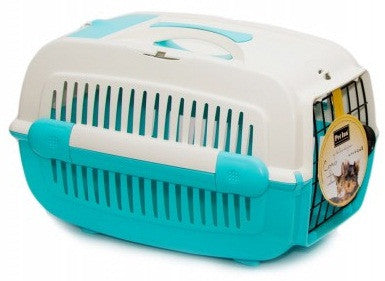 Pet Inn Cosmos Carriers - XclusivePets - 1