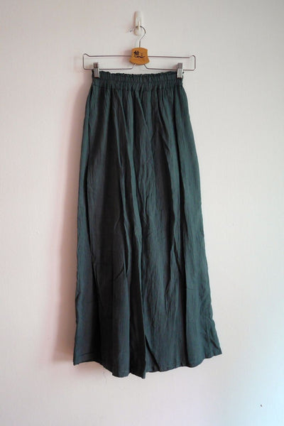 New Skirt Pants 新裤裙