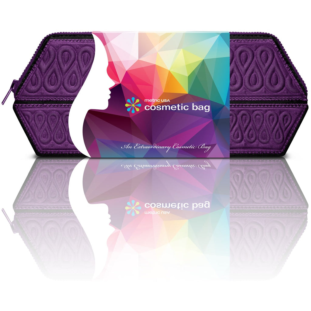 fresh cosmetic makeup bag