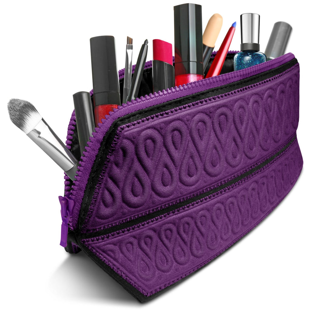 cosmetic bags makeup cases