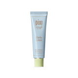 Pixi By Petra Clarity Lotion