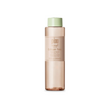 Pixi By Petra Collagen Tonic