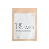 The Unnamed Brightening & Anti-Aging Sheet Mask