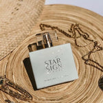 Perfume for Women | Sagittarius