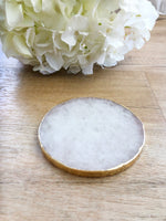 Home | Crystal Coasters