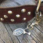 crystal-jewellery-for-gifts PET COLLAR TAGS