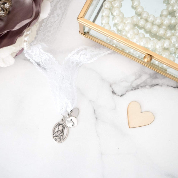 crystal-jewellery-for-gifts WEDDING CHARMS | Bride