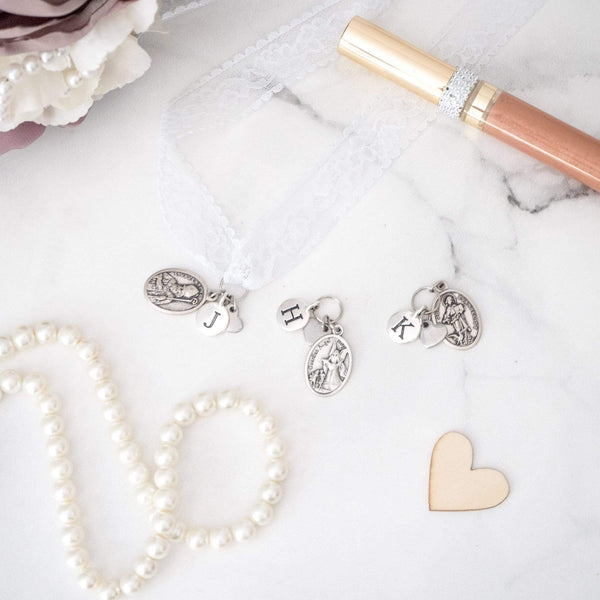crystal-jewellery-for-gifts WEDDING CHARMS | Flower girl