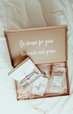 Gift pack - Self care