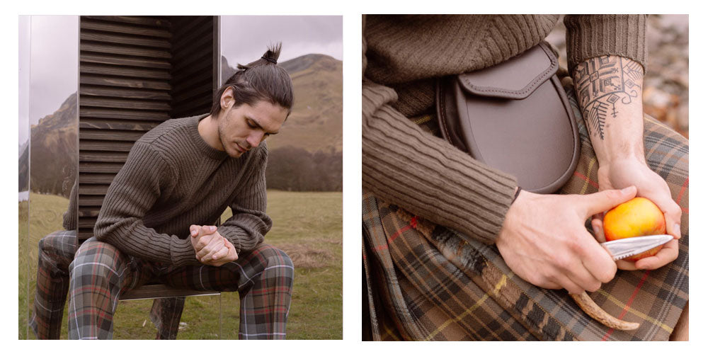 d3ecf769d0e Maybe daily kilt wearing isn t your thing