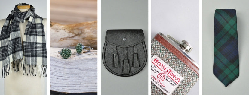 Gifts under £25 for men
