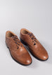 Ghillie Brogue