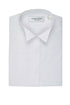 Kids Wing Collar Formal Shirt