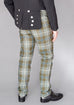 Douglas Weathered Tartan Trews