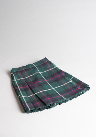 Baby Custom Made Kilt