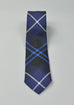 Custom Made Tartan Neck Tie