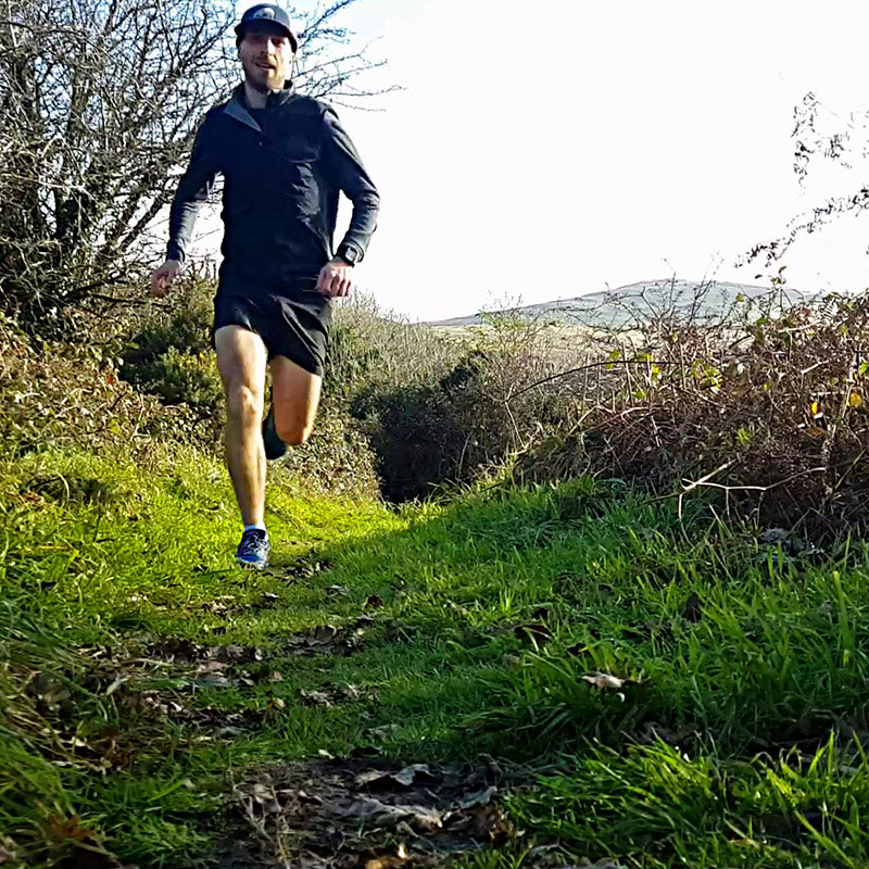 Dartmoor base layer