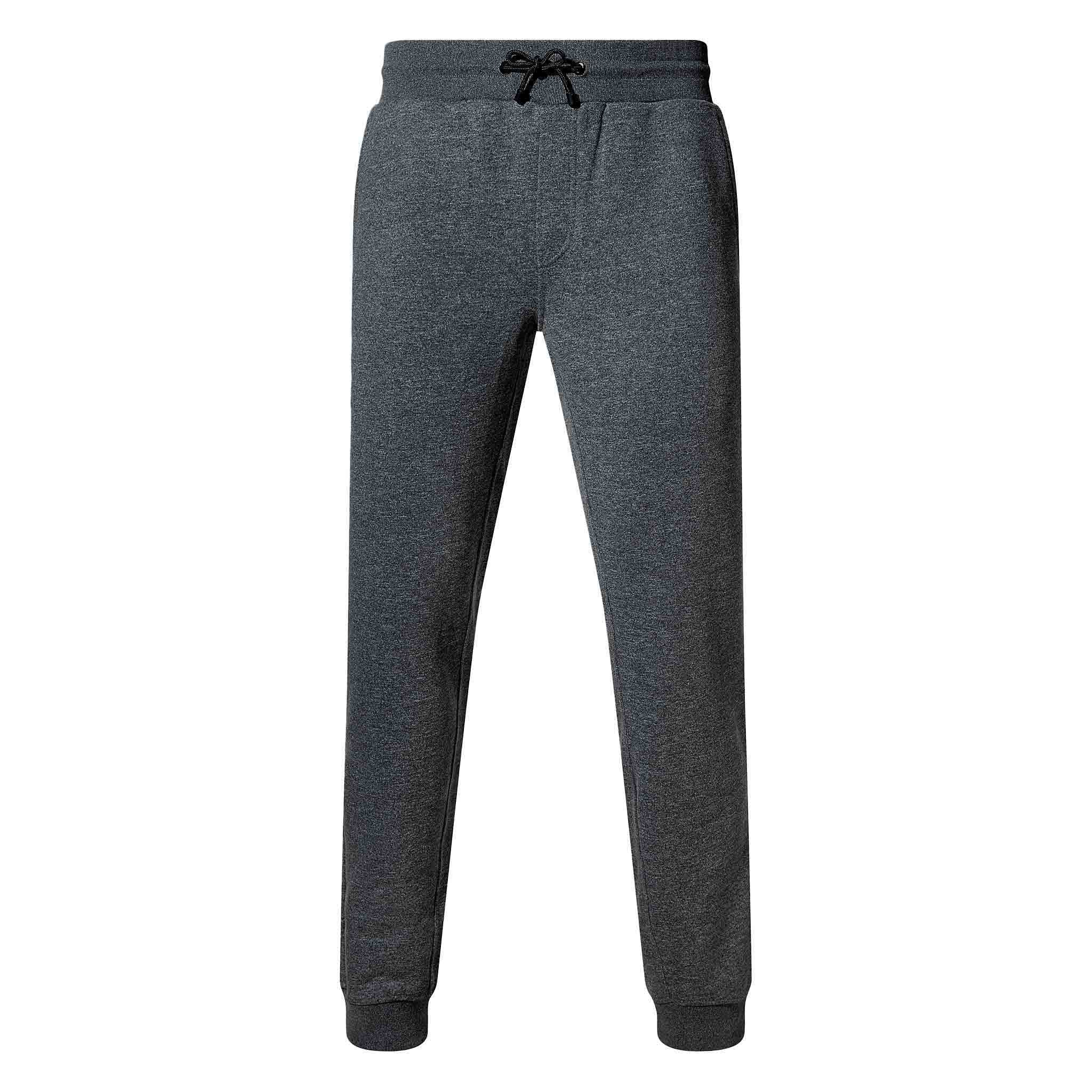 Onslow pebble grey post-run sweatpants