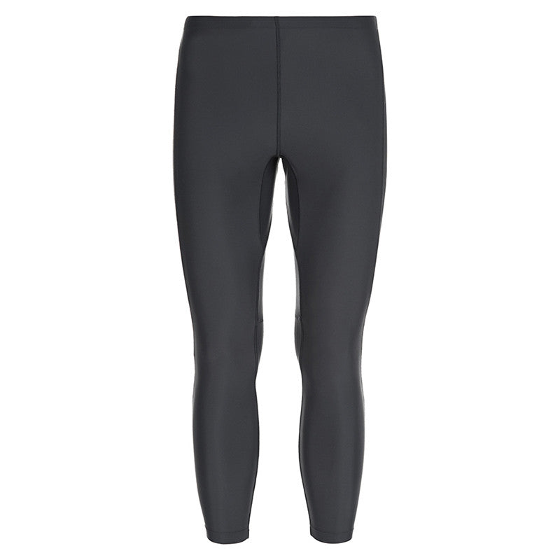 Windsor slate grey leggings
