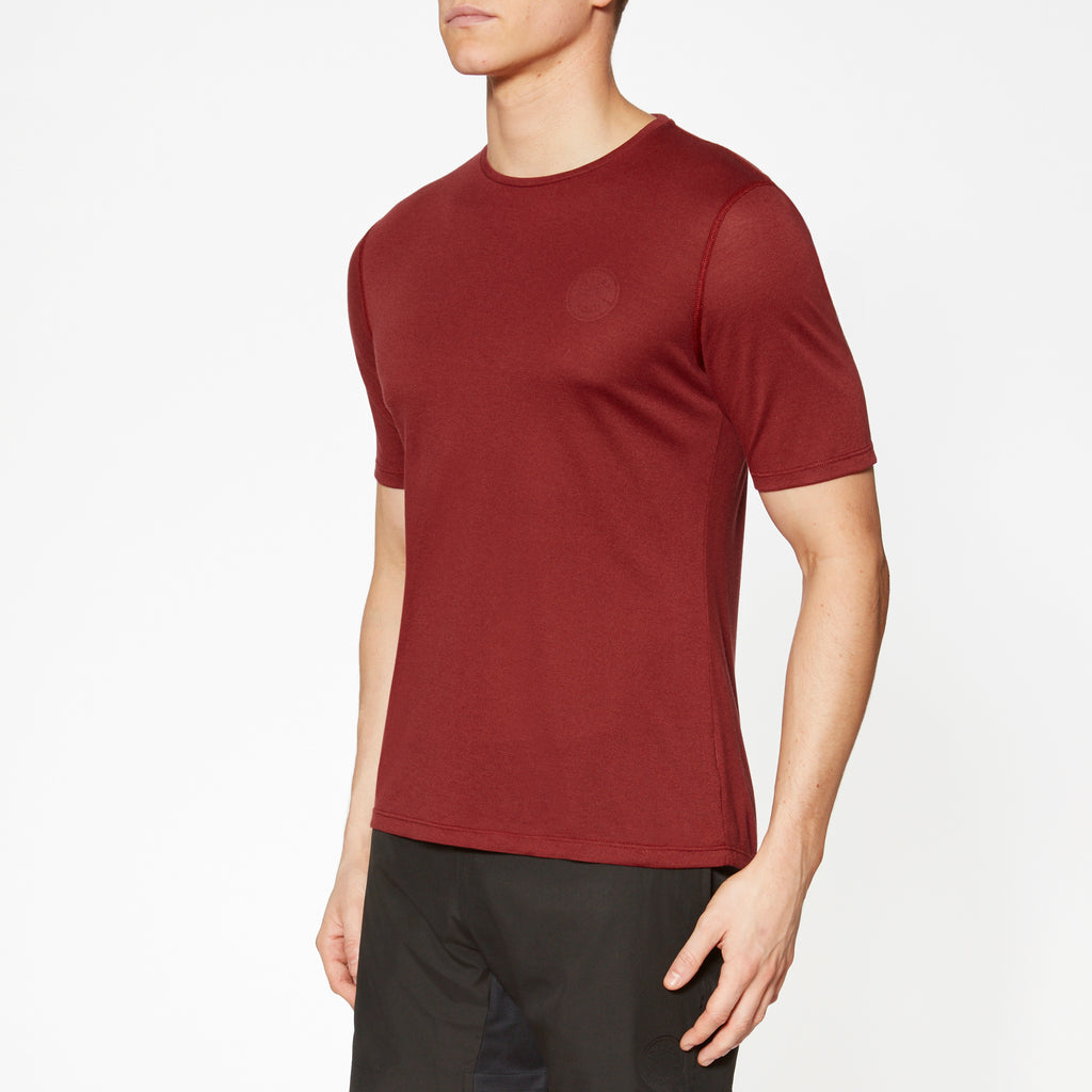 Cambrian Drirelease® T-Shirt Maple