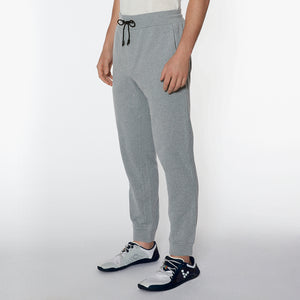 Onslow Sweatpants Storm Grey