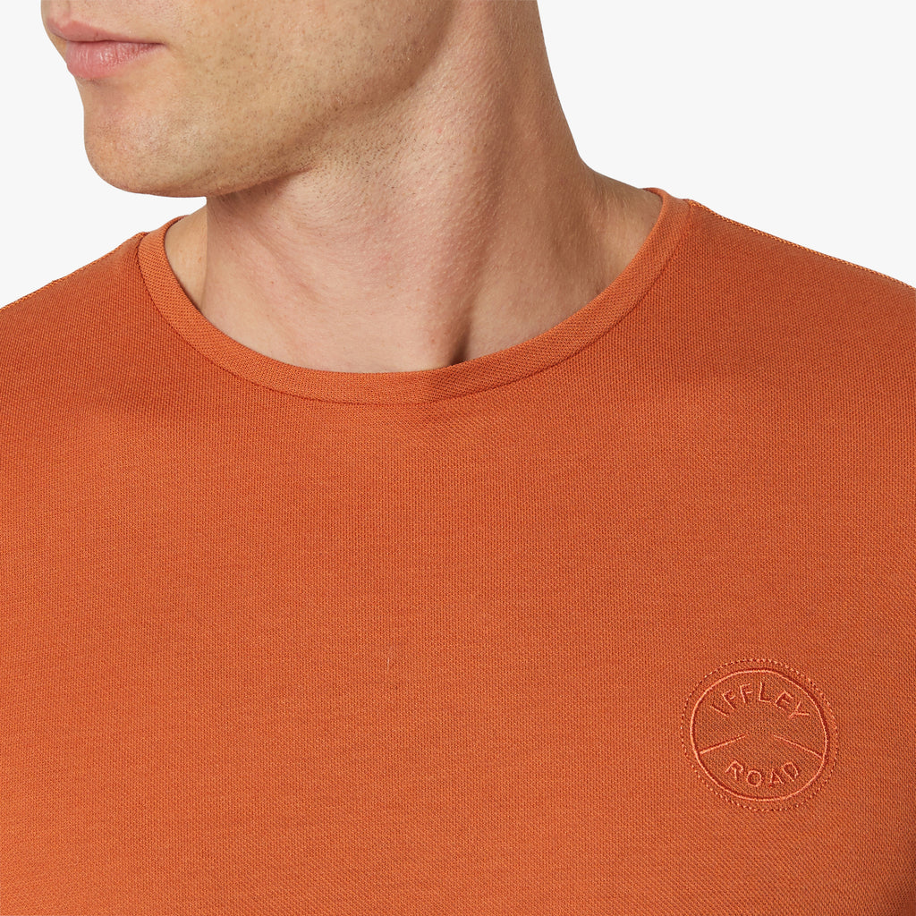 Cambrian Drirelease® T-Shirt Bracken