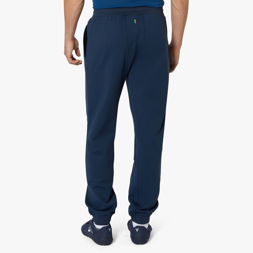 Onslow Loopback Sweatpants Night Sky